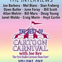 the-best-of-cartoon-carnival-volume-one-the-interviews.jpg