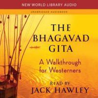 the-bhagavad-gita-a-walkthrough-for-westerners.jpg