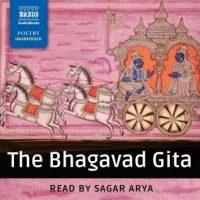 the-bhagavad-gita.jpg
