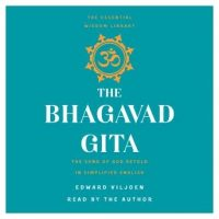 the-bhagavad-gita-the-song-of-god-retold-in-simplified-english-the-essential-wisdom-library.jpg