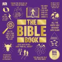 the-bible-book-big-ideas-simply-explained.jpg