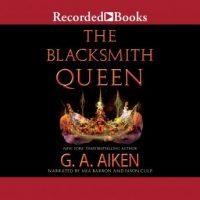 the-blacksmith-queen.jpg