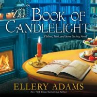 the-book-of-candlelight.jpg