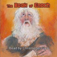 the-book-of-enoch.jpg