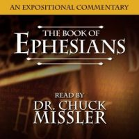 the-book-of-ephesians-an-expositional-commentary.jpg