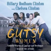 the-book-of-gutsy-women-favorite-stories-of-courage-and-resilience.jpg