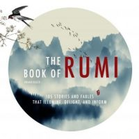 the-book-of-rumi-105-stories-and-fables-that-illumine-delight-and-inform.jpg