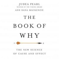the-book-of-why.jpg
