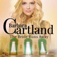 the-bride-runs-away-barbara-cartlands-pink-collection-117.jpg