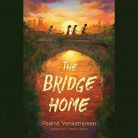 the-bridge-home.jpg