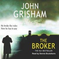 the-broker.jpg