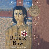 the-bronze-bow-45th-anniversary.jpg