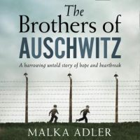 the-brothers-of-auschwitz.jpg