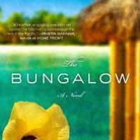 the-bungalow.jpg