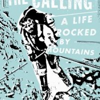the-calling-a-life-rocked-by-mountains.jpg