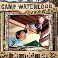 the-camp-waterlogg-chronicles-1.jpg