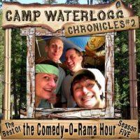 the-camp-waterlogg-chronicles-2.jpg