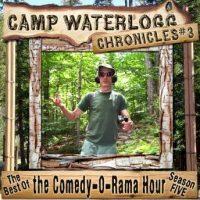 the-camp-waterlogg-chronicles-3.jpg