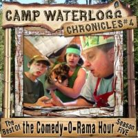 the-camp-waterlogg-chronicles-4.jpg