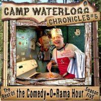 the-camp-waterlogg-chronicles-5.jpg