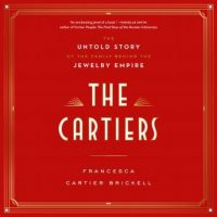 the-cartiers-the-untold-story-of-the-family-behind-the-jewelry-empire.jpg