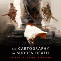 the-cartography-of-sudden-death-a-tor-com-original.jpg