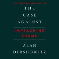 the-case-against-impeaching-trump.jpg
