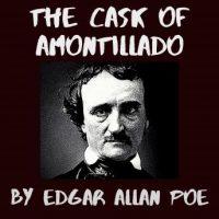 the-cask-of-amontillado.jpg