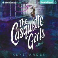 the-casquette-girls.jpg