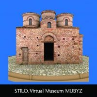 the-cattolica-church-stilo-italy.jpg