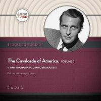 the-cavalcade-of-america-collection-2.jpg