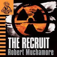 the-cherub-the-recruit-book-1.jpg