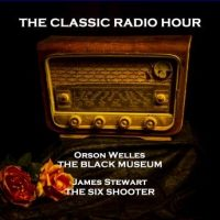 the-classic-radio-hour-volume-6-authors-playhouse-a-miracle-in-the-rain-the-man-called-x-custom-cigarettes.jpg