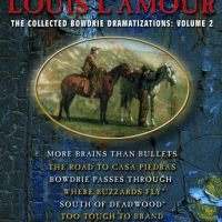 the-collected-bowdrie-dramatizations-volume-ii.jpg