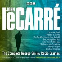 the-complete-george-smiley-radio-dramas-bbc-radio-4-full-cast-dramatization.jpg