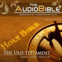 the-complete-old-testament.jpg