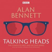the-complete-talking-heads-the-classic-bbc-radio-4-monologues-plus-a-woman-of-no-importance.jpg