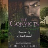 the-convicts-a-legacy-novella-book-9-of-the-legacy-series.jpg
