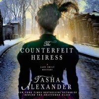 the-counterfeit-heiress-a-lady-emily-mystery.jpg