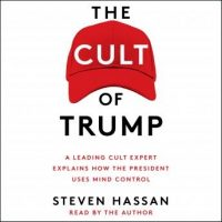 the-cult-of-trump-a-leading-cult-expert-explains-how-the-president-uses-mind-control.jpg