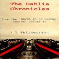 the-dahlia-chronicles.jpg