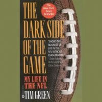 the-dark-side-of-the-game-my-life-in-the-nfl.jpg