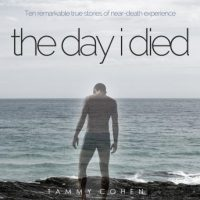 the-day-i-died-ten-remarkable-true-stories-of-neardeath-experience.jpg