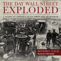 the-day-wall-street-exploded-a-story-of-america-in-its-first-age-of-terror.jpg
