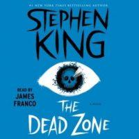 the-dead-zone.jpg