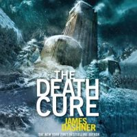 the-death-cure-maze-runner-book-three.jpg