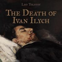 the-death-of-ivan-ilych.jpg