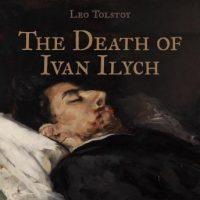 the-death-of-ivan-ilych.jpg