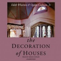 the-decoration-of-houses.jpg