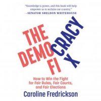 the-democracy-fix.jpg